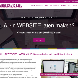 123-webservice