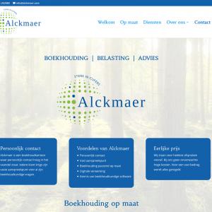 alckmaer-boekhouding