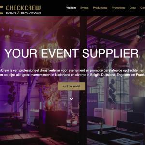 checkcrew