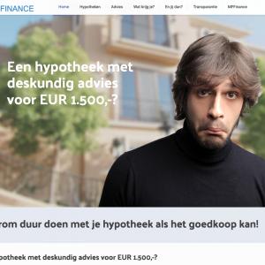 mf-finance