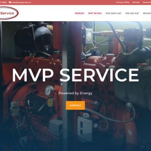 mvp-service