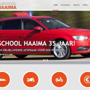 rijschool-haaima