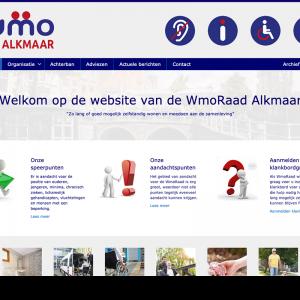 wmo-raad-alkmaar