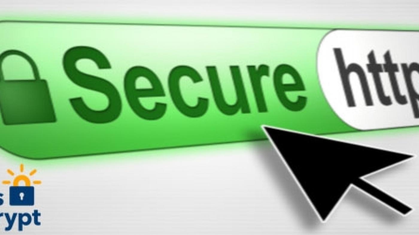 blog-SSL-560x250