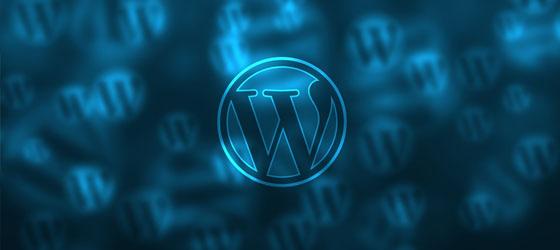 blog-wp